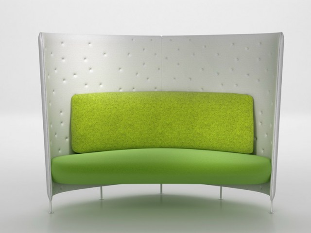 Designm Belmono Twin Sofa Archives Designm Bel