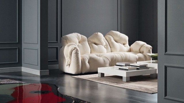 designm belsofa und couch. Black Bedroom Furniture Sets. Home Design Ideas