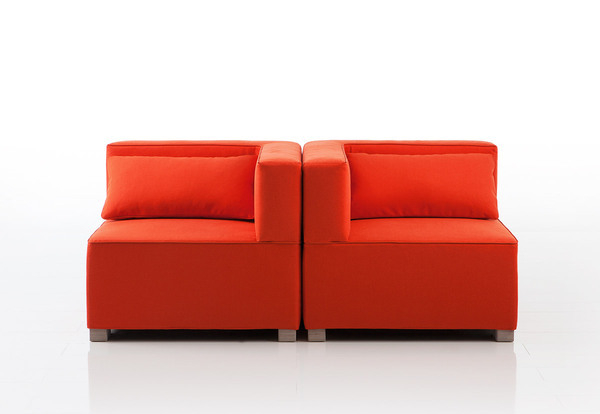 Designm Belgreen Good Design Award F R Sofa Chess Und Jo Designm Bel